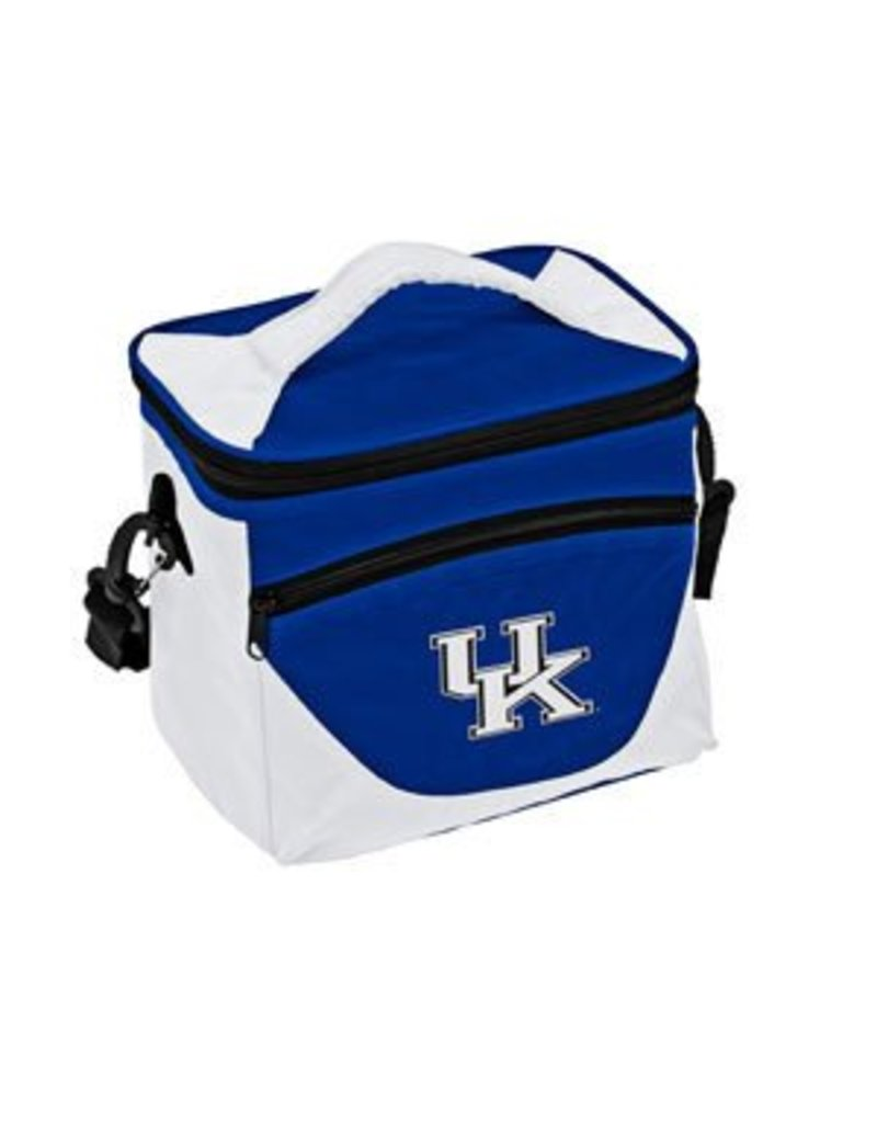 Logo Chair COOLER, HALFTIME, LUNCH, UK