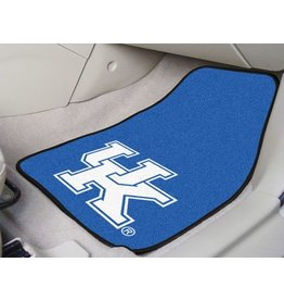 Fanmats CAR MATS, ROYAL CARPET, UK