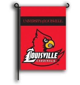 BSI Products FLAG, GARDEN, WING, UL
