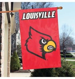FLAG, HOUSE BANNER, UL