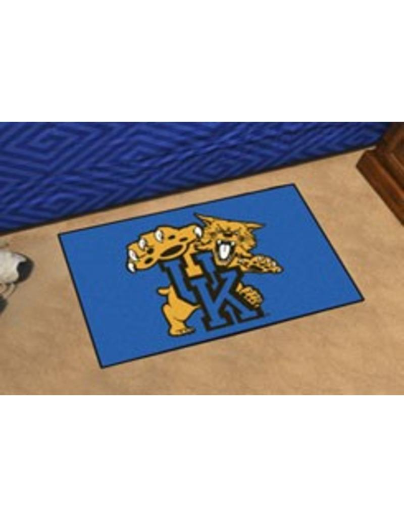 Fanmats DOOR MAT, 20 x 30 INCHES, UK