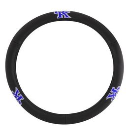 STEERING WHEEL COVER, UK