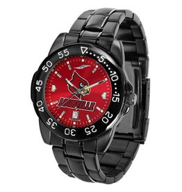 Suntime WATCH, MEN'S, FANTOM, BLACK, UL
