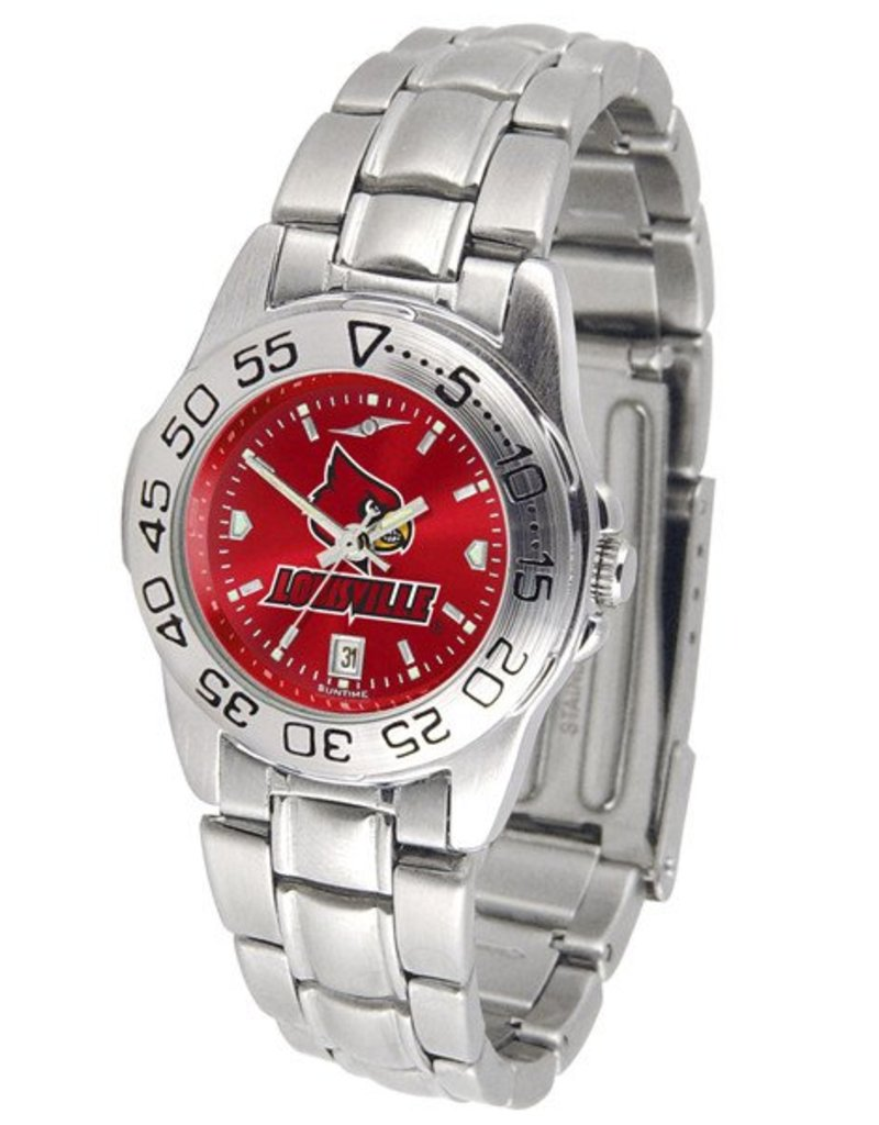 Suntime WATCH, LADIES, SPORT, UL