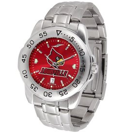 Suntime WATCH, MEN'S, SPORT, UL