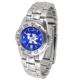 Suntime WATCH, LADIES, SPORT, UK