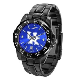 Suntime WATCH, MENS, FANTOM, UK