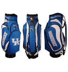 Team Golf GOLF BAG, CART, UK