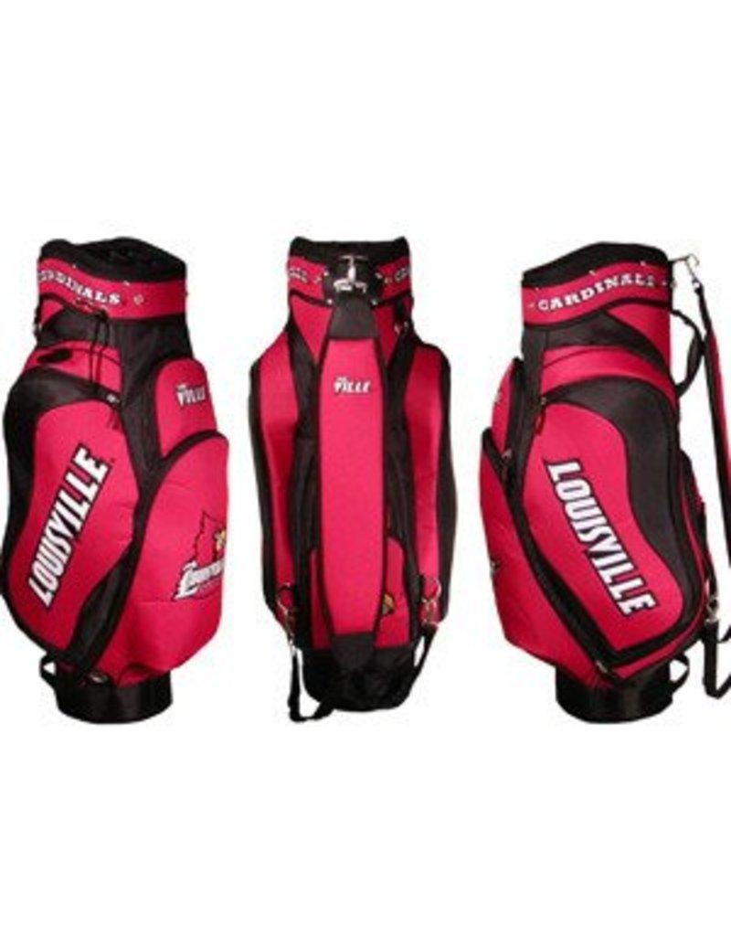 Team Golf GOLF BAG, CART, UL