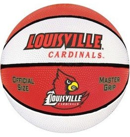 Game Master LLC BASKETBALL, FULL-SIZE RUBBER, UL
