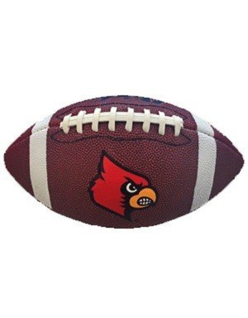 FOOTBALL, OFFICIAL SIZE, UL