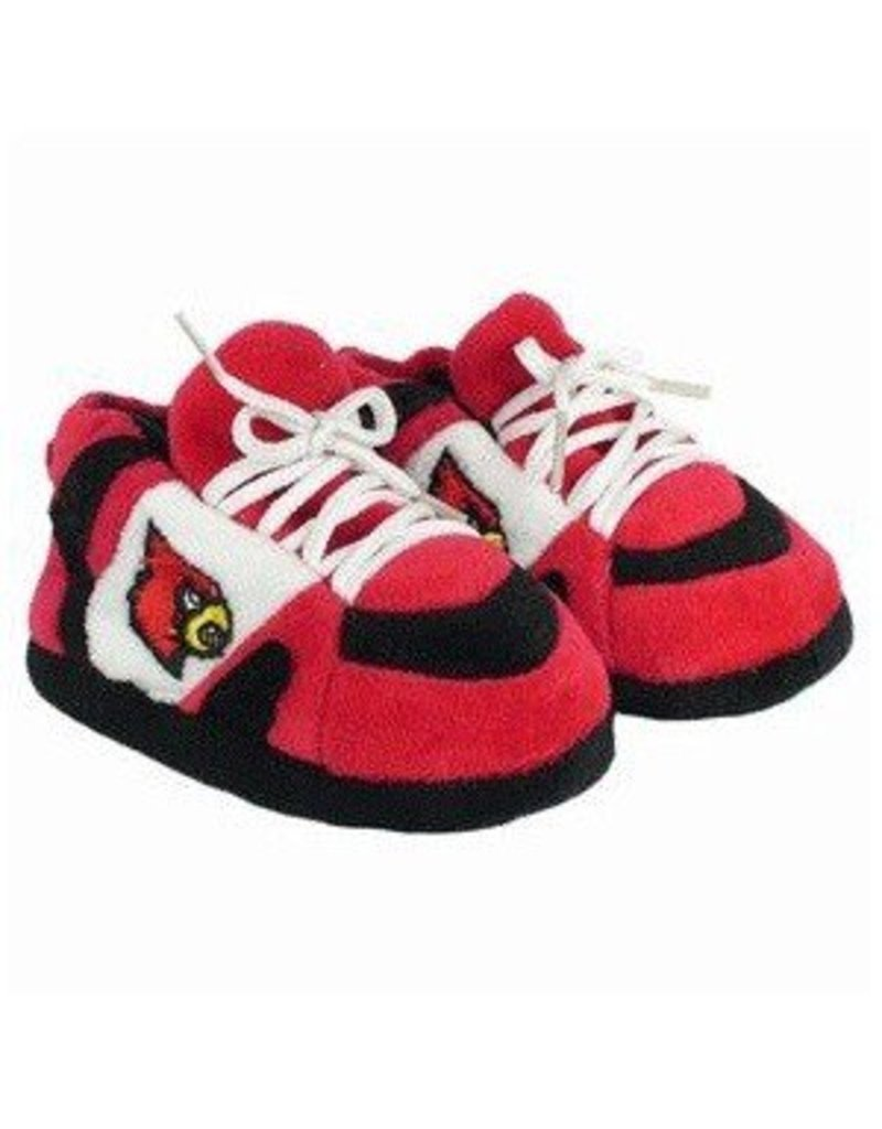 INFANT BABY SLIPPERS, UL