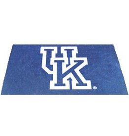 Fanmats DOOR MAT, 34 x 48 INCHES, UK