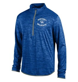 Champion Products WINDSHIRT, 1/4 ZIP, INFINITY (MSRP $60.00), UK