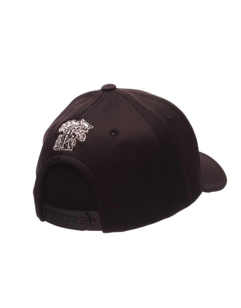 HAT, ADJUSTABLE, SYNERGY, UK
