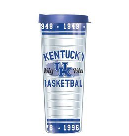 Signature Tumblers TUMBLER, BASKETBALL, BIG 30oz, UK