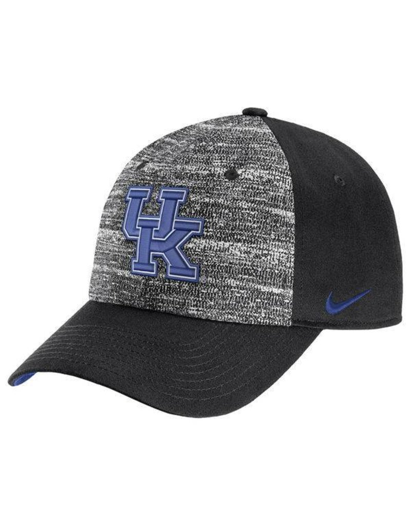 Nike Team Sports HAT, ADJUSTABLE, HERITAGE 86, UK
