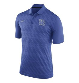 Nike Team Sports POLO, NIKE, SOLID, ROYAL, UK