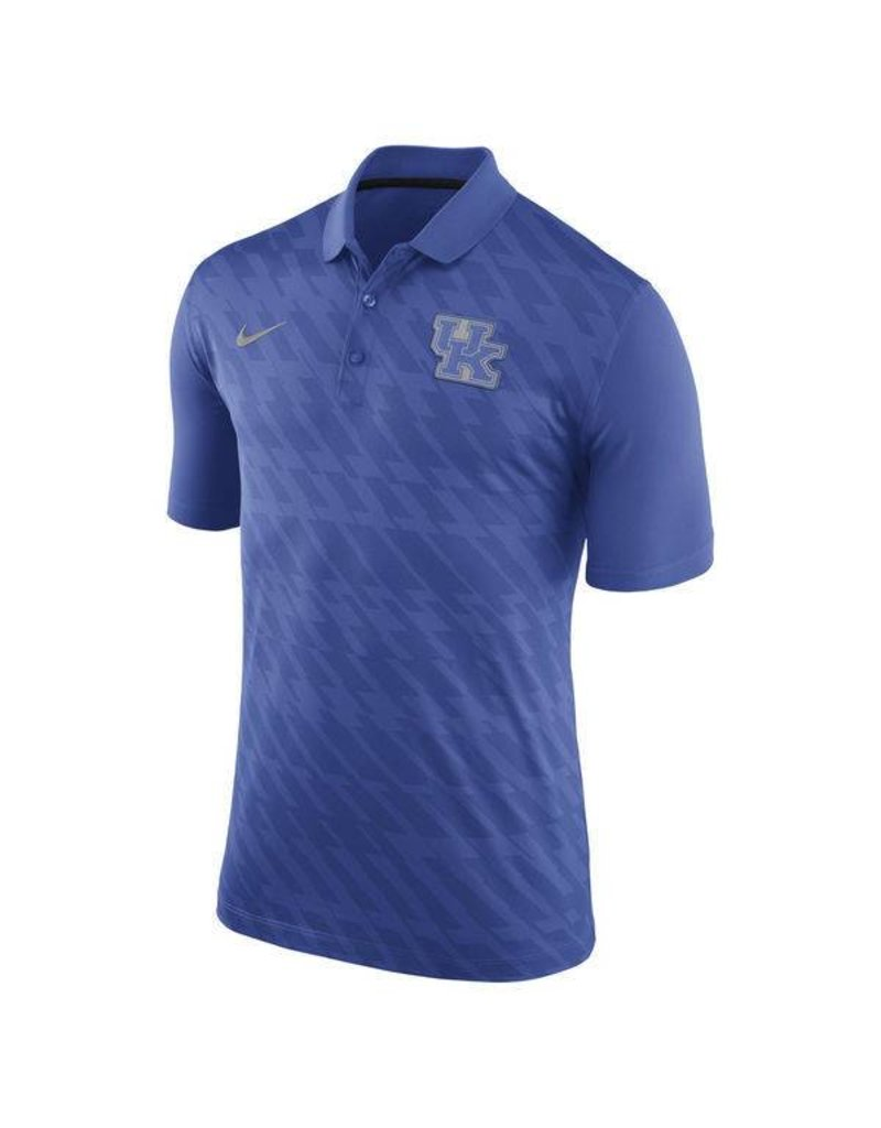 Nike Team Sports POLO, SOLID, UK