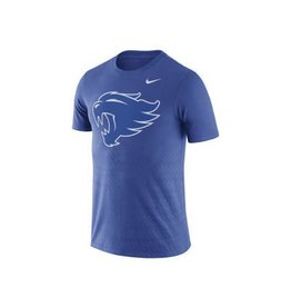 Nike Team Sports TEE, SS, NIKE, IGNITE, UK