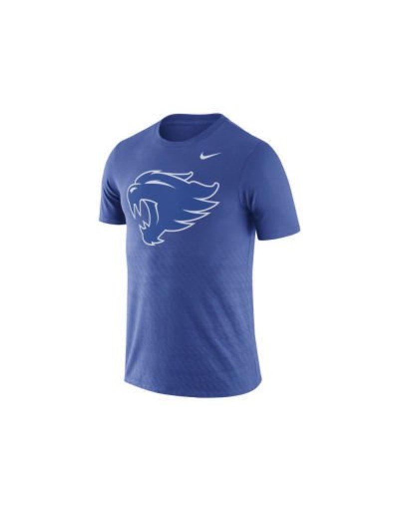 Nike Team Sports TEE, SS, IGNITE, UK