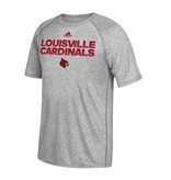Adidas Sports Licensed TEE, SS, SIDELINE HUSTLE, UL