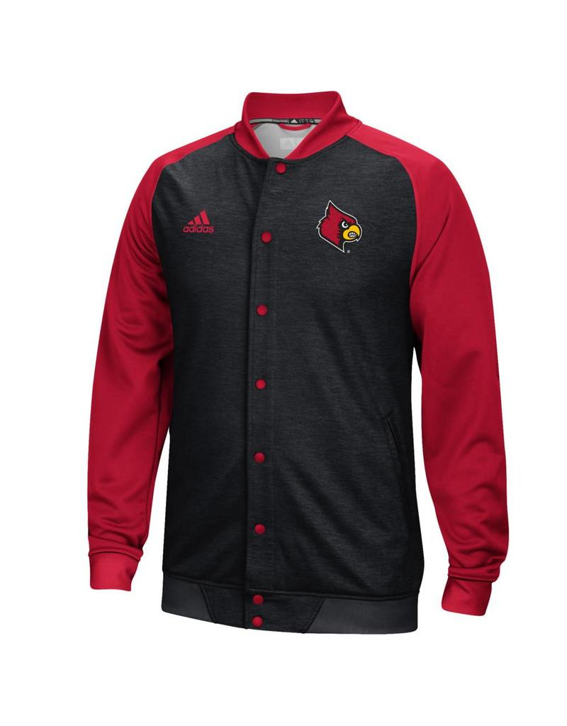 Adidas Sports Licensed JACKET, SIDELINE WARMUP, UL