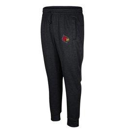 Adidas Sports Licensed PANT, ADIDAS, SIDELINE, WARMUP, BLACK, UL