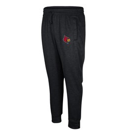Adidas Sports Licensed PANT, SIDELINE, WARMUP, UL