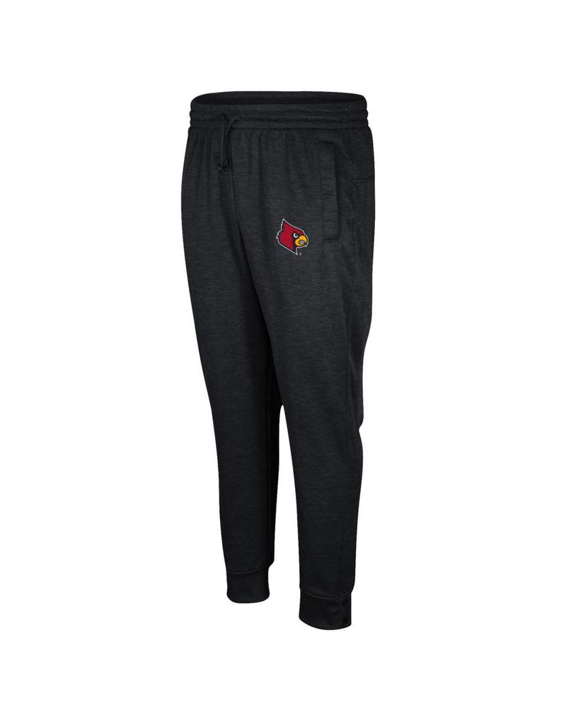 Adidas Sports Licensed PANT, ADIDAS, SIDELINE, WARMUP, BLACK, UL