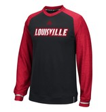 Adidas Sports Licensed CREW, SIDELINE PLAYER, UL