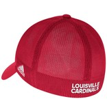 Adidas Sports Licensed HAT, FLEX-FIT, MESH BACK, COACH, UL