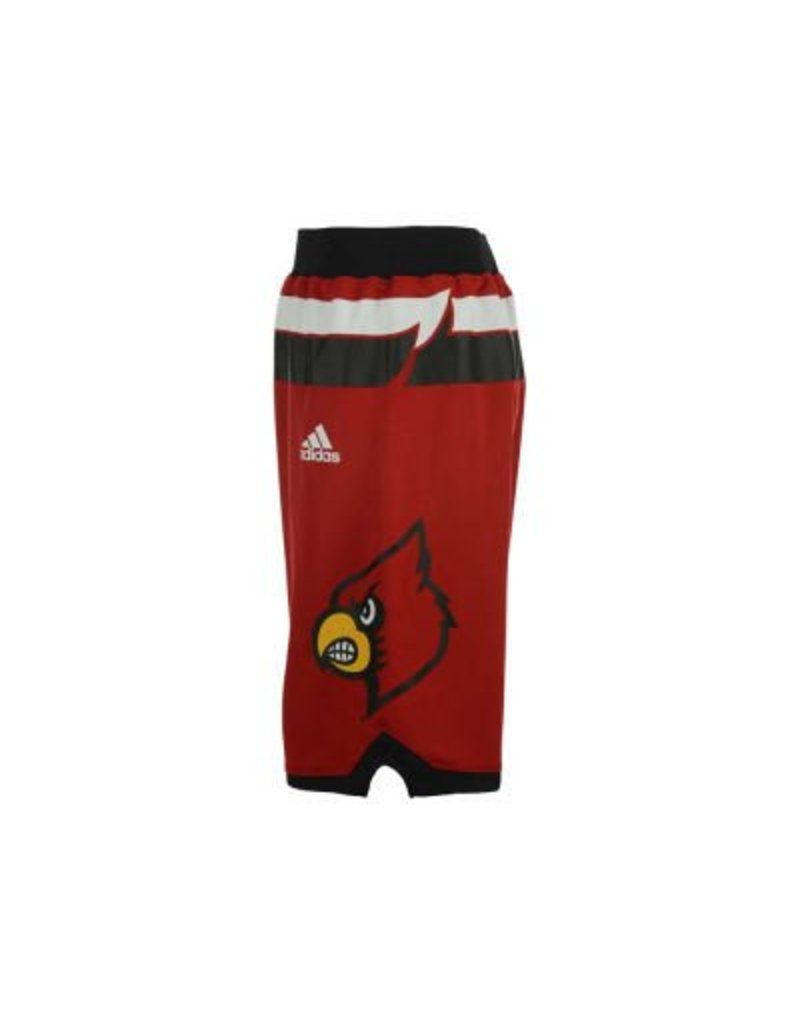 Adidas Sports Licensed SHORT, PLAYER, UL