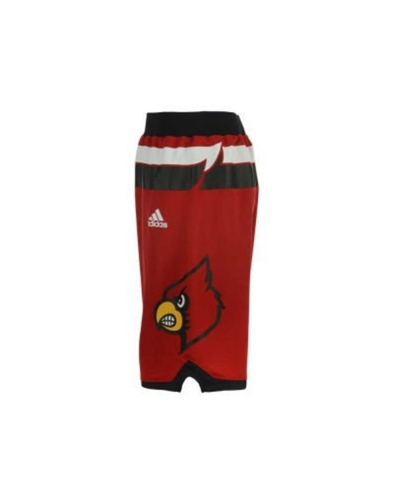 Adidas Sports Licensed SHORT, YOUTH, PLAYER, UL