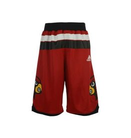 Adidas Sports Licensed SHORT, YOUTH, PLAYER, RED, UL