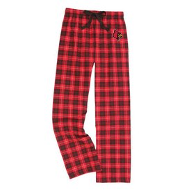Boxercraft PANT, YOUTH, FLANNEL, UL