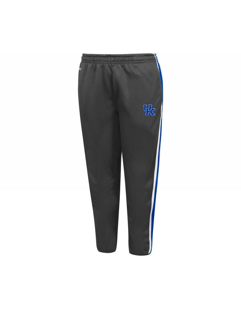 Colosseum Athletics PANT, YOUTH, MERCURY, UK