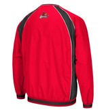 Colosseum Athletics PULLOVER, FAIR CATCH (MSRP $75.00), UL