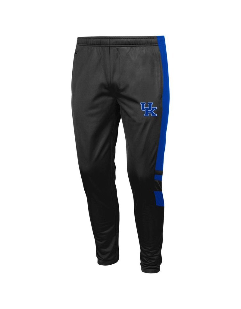 Colosseum Athletics PANT, AFFINITY, UK