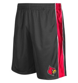 Colosseum Athletics SHORT, ADULT, LAYUP (MSRP $40.00), UL