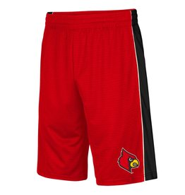 Colosseum Athletics SHORT, YOUTH, LAYUP II, UL