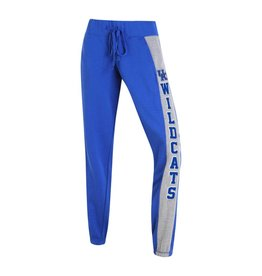 Concept Sports PANT, LADIES, FOREFRONT, UK