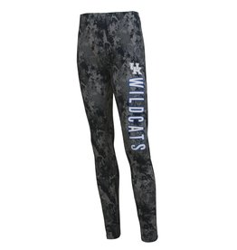 Concept Sports PANT, LADIES, LEGGINGS, VORTEX, UK