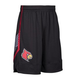 Adidas Sports Licensed SHORT, ADIDAS, BASKETBALL, PLAYER, BLACK, UL