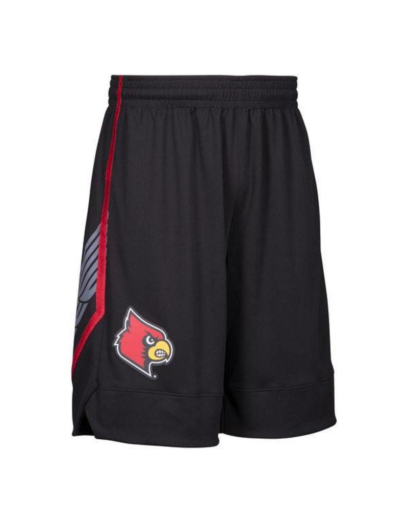 Adidas Sports Licensed SHORT, BASKETBALL, PLAYER, UL