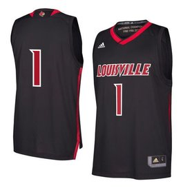 Adidas Sports Licensed JERSEY, BASKETBALL, PLAYER, UL