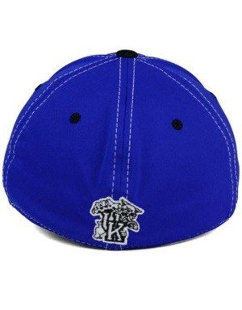 Top of the World HAT, FLEX FIT, JOCK, ROYAL, UK