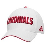 Adidas Sports Licensed HAT, ADJUSTABLE, STRUCTURE, UL