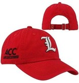 Top of the World HAT, ADJUSTABLE, ACC, UL