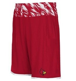Adidas Sports Licensed SHORT, SIDELINE, UL